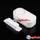 1 x Wireless Window Door Magnetic Entry Security Alarm