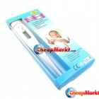 Digital Thermometer with LCD screen