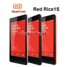 "4.7"" Xiaomi Red Rice Hongmi MIUI 1S Quad Core Smartphone 8MP Rear IPS GPS Wifi"