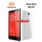 "5.5"" Xiaomi Red Rice Hongmi MIUI NOTE Octa Core Smartphone Unlocked Wifi IPS"