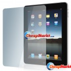 LCD Screen Protector Guard Film for Apple iPad
