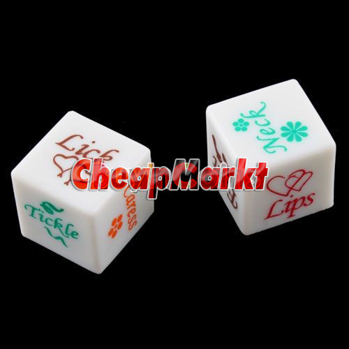 funny actions adult lovers gambling craps dice