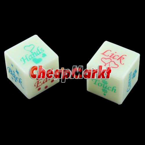 Amy2_pair Sex Funny Adult Love Humour Gambling Sexy Romance Erotic Craps Dice Pipe 03