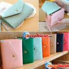 Envelope Wallet Case Purse Samsung Galaxy S2 S3 Iphone 4 4S Phone Bags