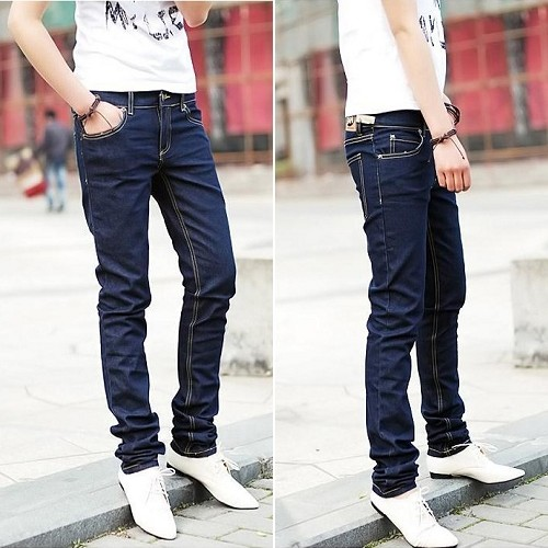 Maong Pants For Men Fashion | www.pixshark.com - Images Galleries With A Bite!