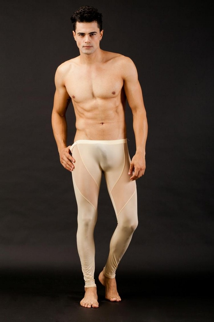Think, that Mens erotic dancer wear